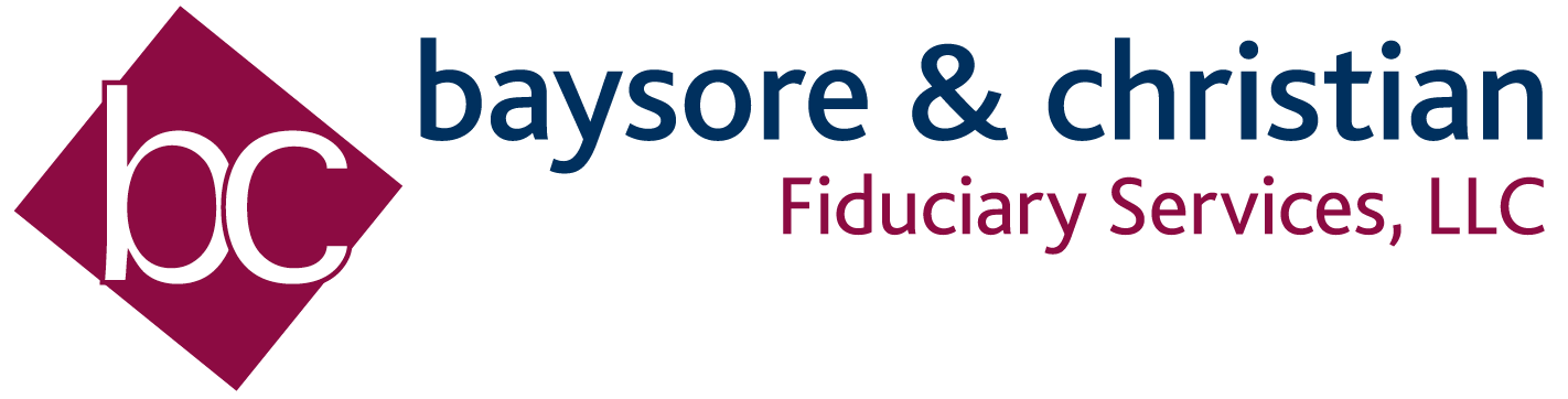 Baysore and Christian Fiduciary Services